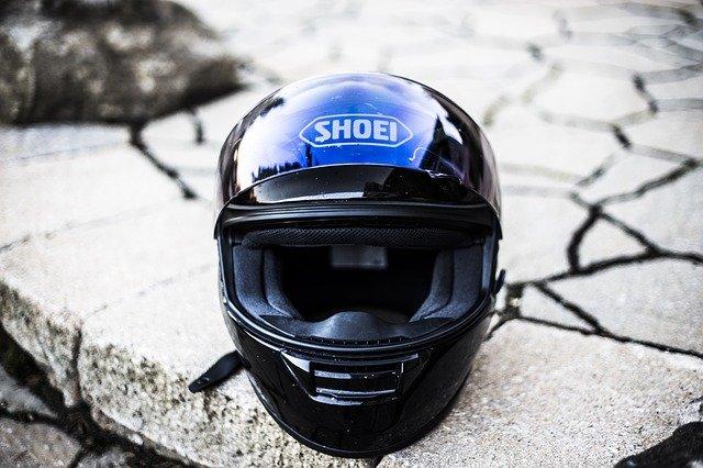 Helm Kameras – wie testen wir